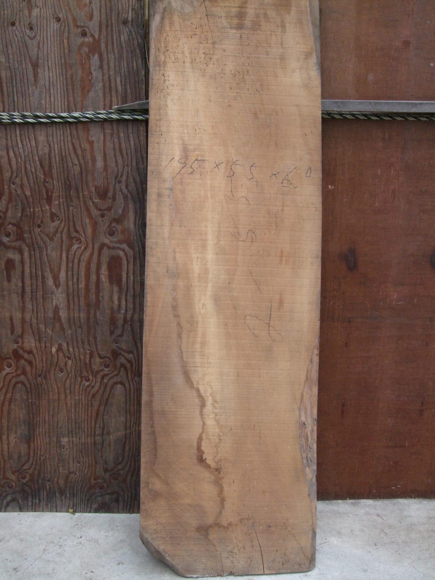 朴材の在庫のご案内⑧