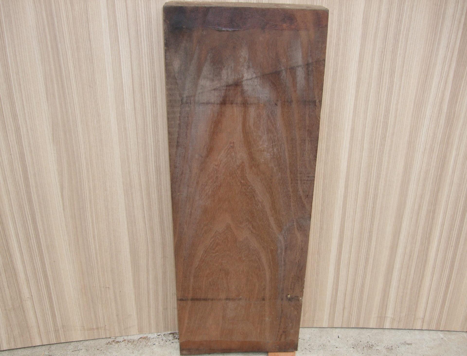 端材、小材、小片在庫のご紹介